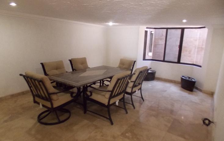 Foto de casa en venta en  , san carlos, metepec, méxico, 1294497 No. 20