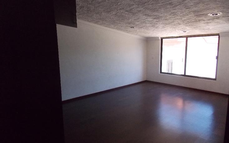 Foto de casa en venta en  , san carlos, metepec, méxico, 1294497 No. 28
