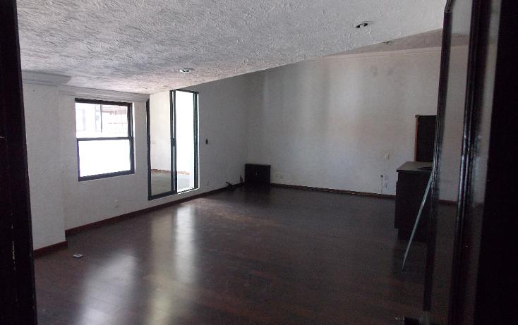 Foto de casa en venta en  , san carlos, metepec, méxico, 1294497 No. 30