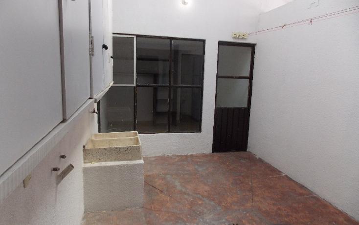 Foto de casa en venta en  , san carlos, metepec, méxico, 1294497 No. 38
