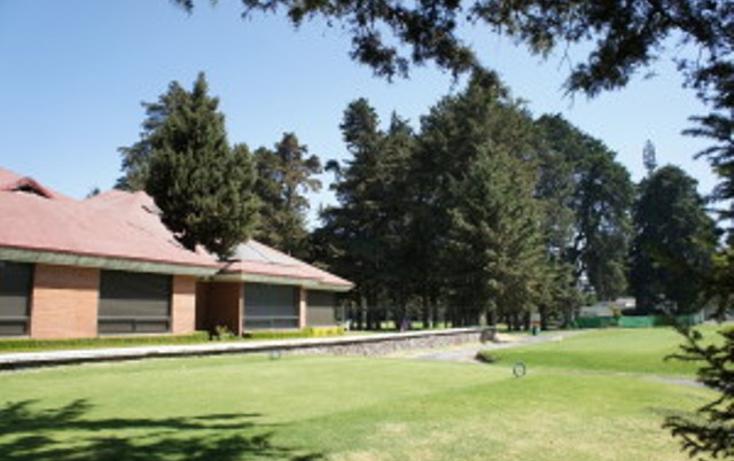 Foto de casa en venta en  , san carlos, metepec, méxico, 1296965 No. 02