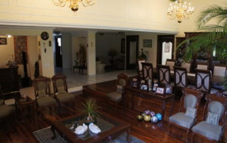 Foto de casa en venta en  , san carlos, metepec, méxico, 1296965 No. 03