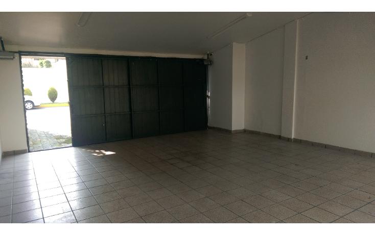 Foto de casa en renta en  , san carlos, metepec, méxico, 1358681 No. 08