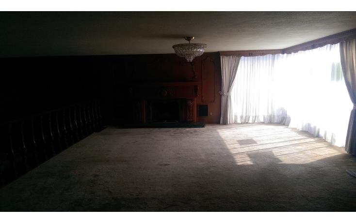 Foto de casa en renta en  , san carlos, metepec, méxico, 1358681 No. 10