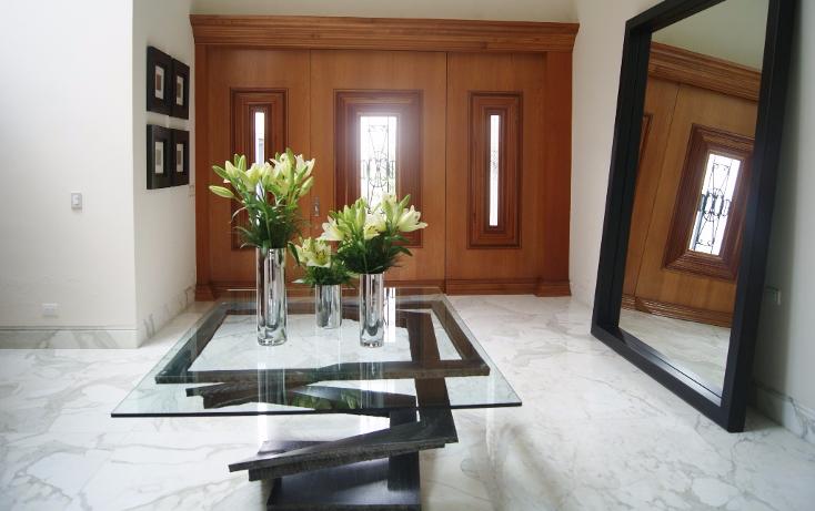 Foto de casa en venta en  , san carlos, metepec, méxico, 1395895 No. 02