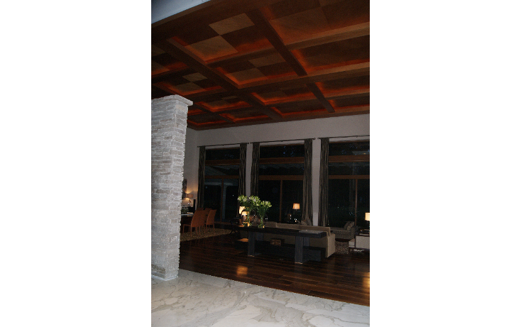 Foto de casa en venta en  , san carlos, metepec, méxico, 1395895 No. 06