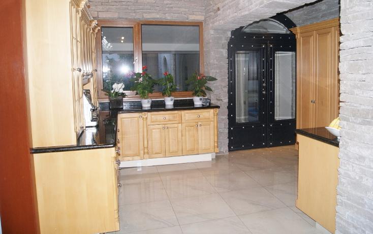 Foto de casa en venta en  , san carlos, metepec, méxico, 1395895 No. 11