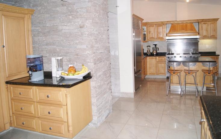 Foto de casa en venta en  , san carlos, metepec, méxico, 1395895 No. 12