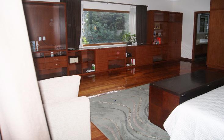 Foto de casa en venta en  , san carlos, metepec, méxico, 1395895 No. 23