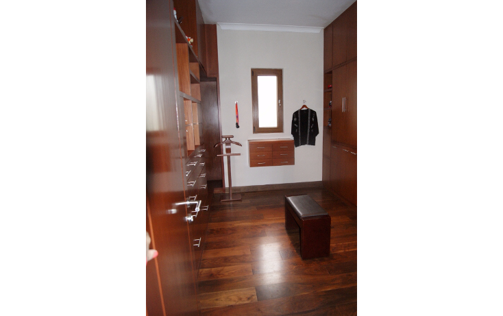 Foto de casa en venta en  , san carlos, metepec, méxico, 1395895 No. 31