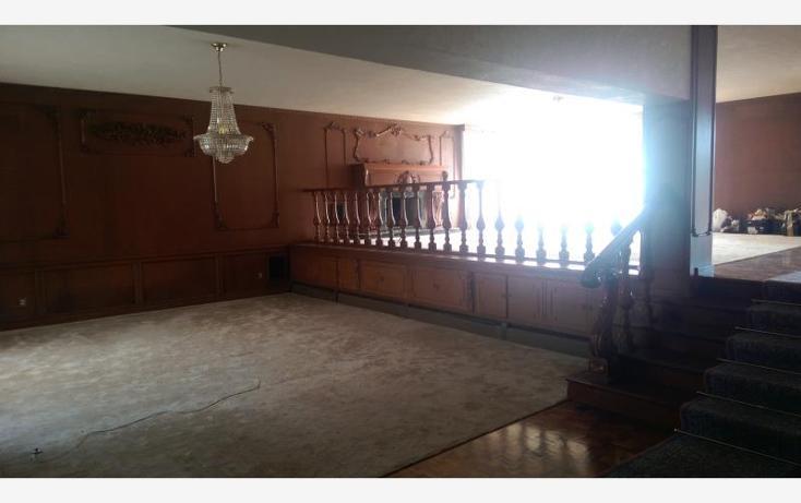 Foto de casa en renta en  , san carlos, metepec, méxico, 1457797 No. 02