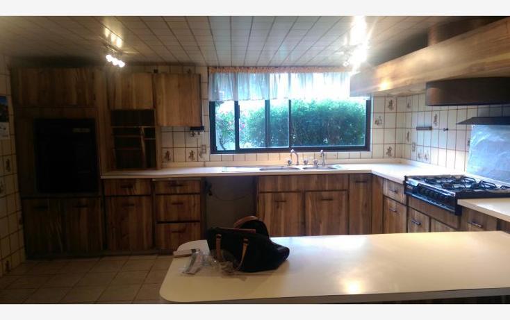 Foto de casa en renta en  , san carlos, metepec, méxico, 1457797 No. 04
