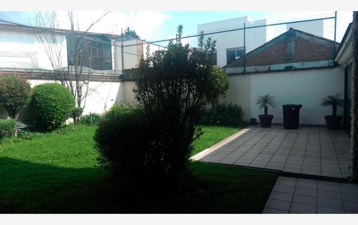 Foto de casa en renta en  , san carlos, metepec, méxico, 1457797 No. 06