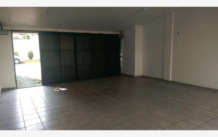 Foto de casa en renta en  , san carlos, metepec, méxico, 1457797 No. 08