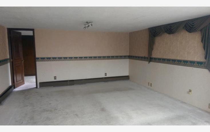 Foto de casa en renta en  , san carlos, metepec, méxico, 1457797 No. 11