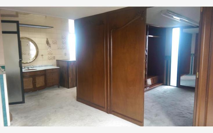 Foto de casa en renta en  , san carlos, metepec, méxico, 1457797 No. 12