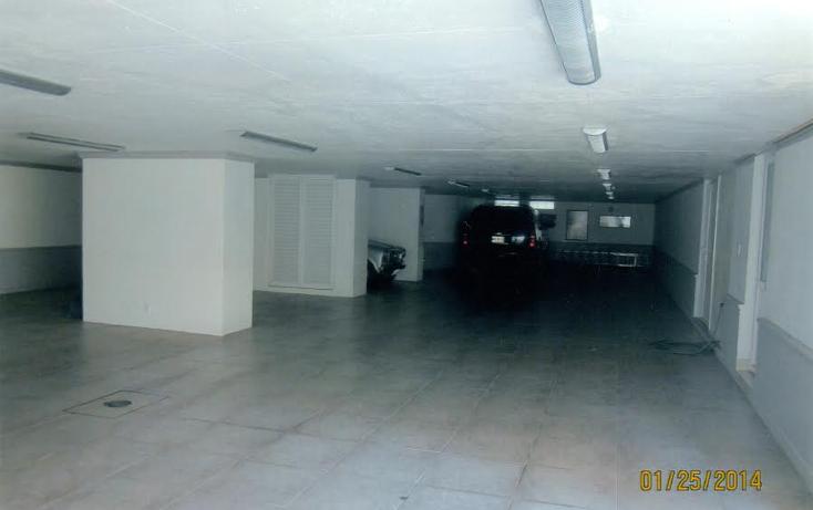 Foto de casa en venta en  , san carlos, metepec, méxico, 1462793 No. 02