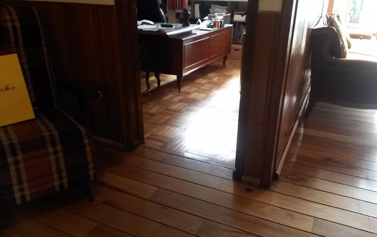 Foto de casa en venta en  , san carlos, metepec, méxico, 1557324 No. 04