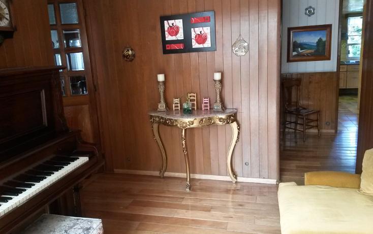 Foto de casa en venta en  , san carlos, metepec, méxico, 1557324 No. 05