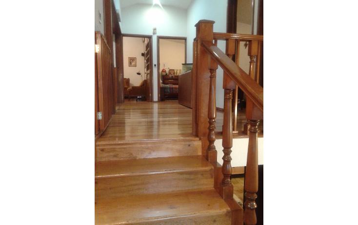 Foto de casa en venta en  , san carlos, metepec, méxico, 1557324 No. 08