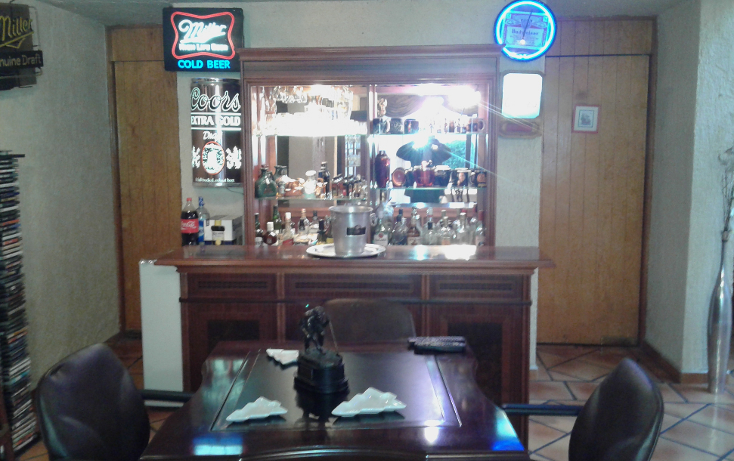 Foto de casa en venta en  , san carlos, metepec, méxico, 1639050 No. 06