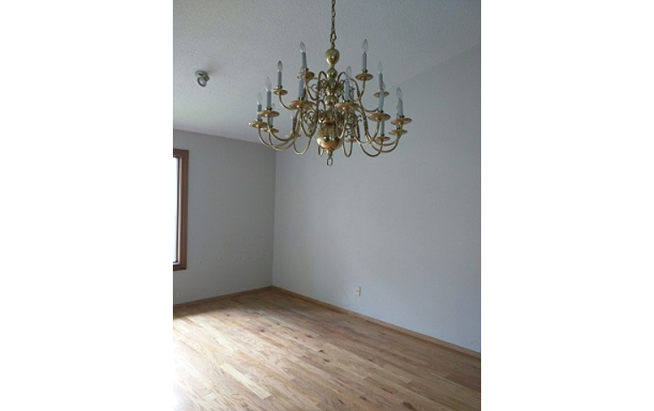 Foto de casa en renta en  , san carlos, metepec, méxico, 1668190 No. 03