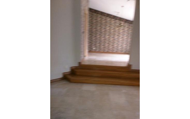 Foto de casa en renta en  , san carlos, metepec, méxico, 1668190 No. 04