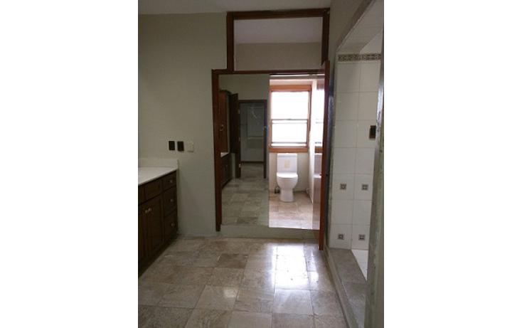 Foto de casa en renta en  , san carlos, metepec, méxico, 1668190 No. 09