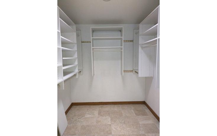 Foto de casa en renta en  , san carlos, metepec, méxico, 1668190 No. 11