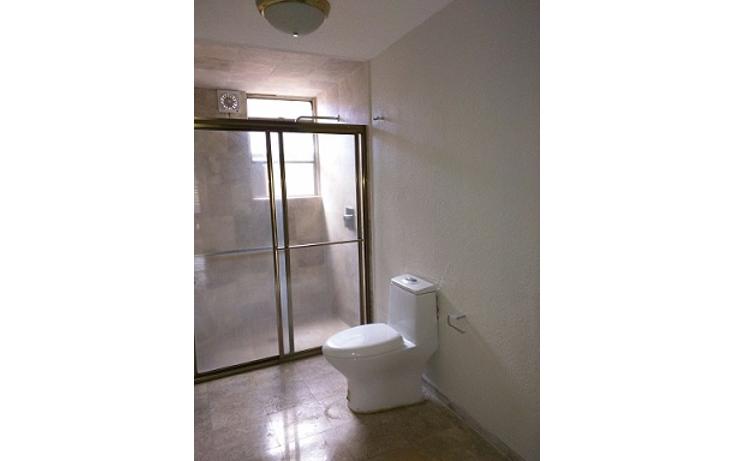 Foto de casa en renta en  , san carlos, metepec, méxico, 1668190 No. 21