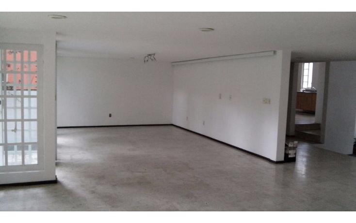 Foto de casa en renta en  , san carlos, metepec, méxico, 1760158 No. 04