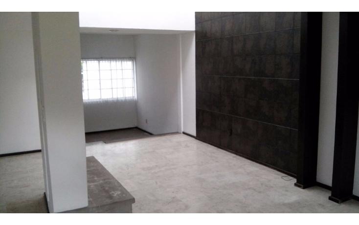 Foto de casa en renta en  , san carlos, metepec, méxico, 1760158 No. 05