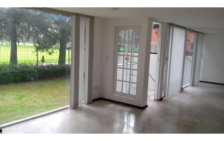 Foto de casa en renta en  , san carlos, metepec, méxico, 1760158 No. 06