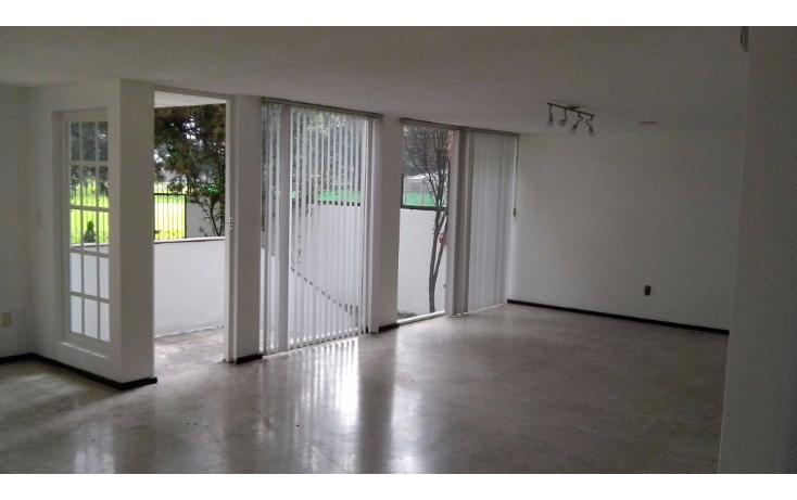 Foto de casa en renta en  , san carlos, metepec, méxico, 1760158 No. 07