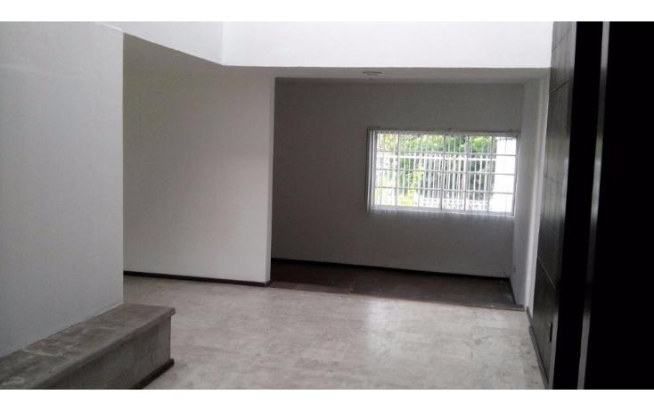 Foto de casa en renta en  , san carlos, metepec, méxico, 1760158 No. 08