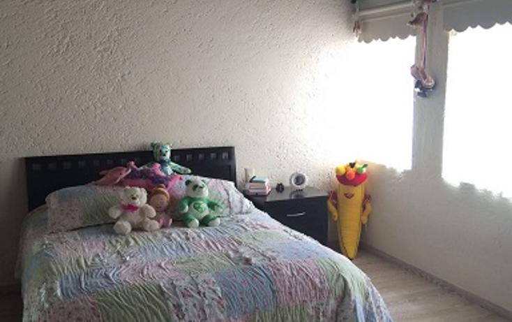 Foto de casa en renta en  , san carlos, metepec, méxico, 1949136 No. 12