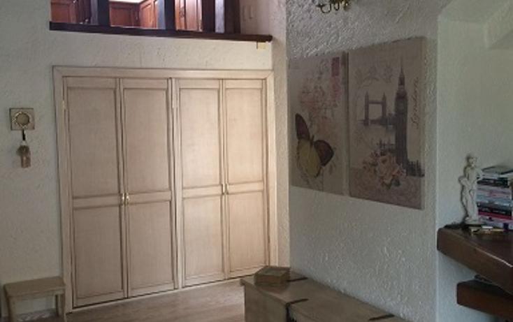 Foto de casa en renta en  , san carlos, metepec, méxico, 1949136 No. 16