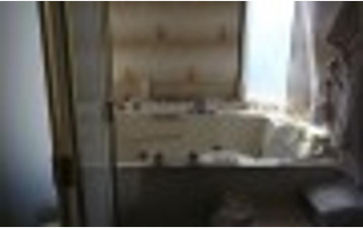 Foto de casa en venta en  , san carlos, metepec, méxico, 669161 No. 06