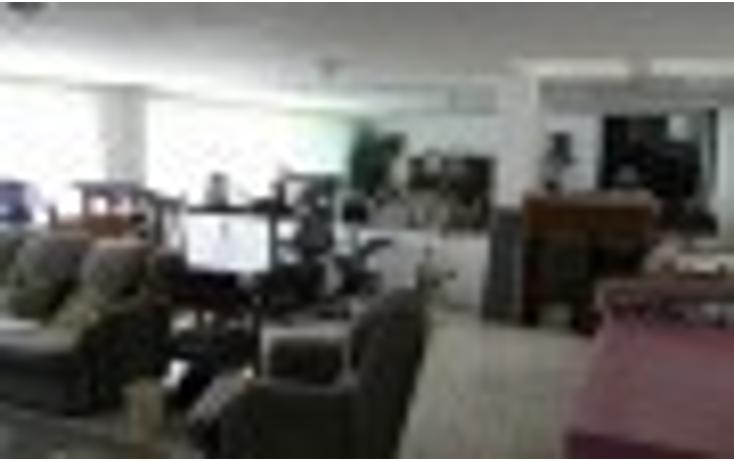 Foto de casa en venta en  , san carlos, metepec, méxico, 669161 No. 07