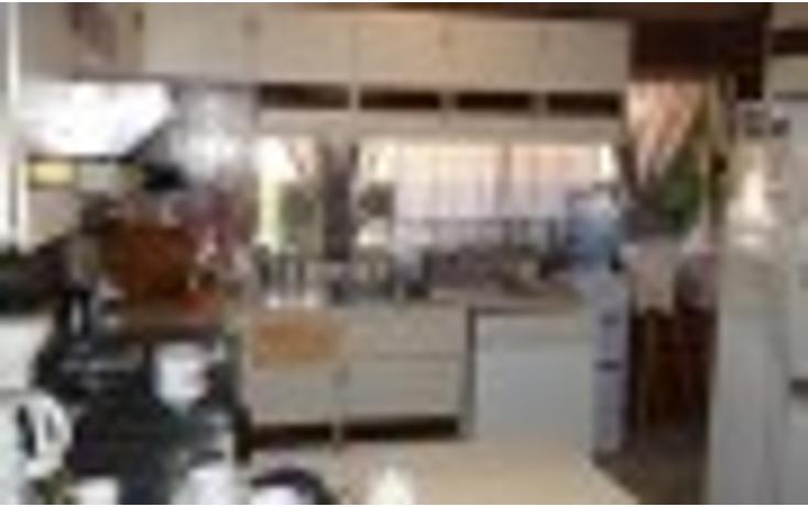Foto de casa en venta en  , san carlos, metepec, méxico, 669161 No. 08