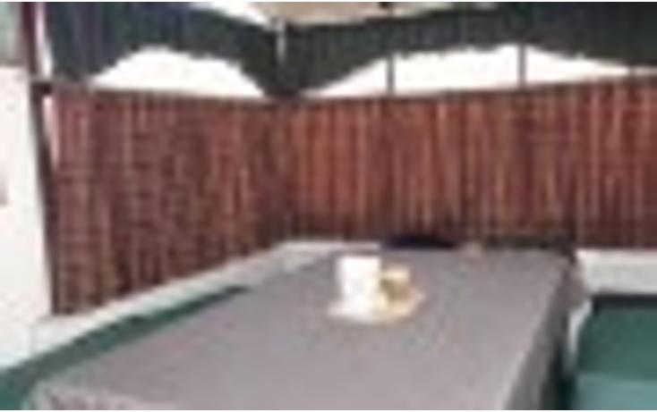Foto de casa en venta en  , san carlos, metepec, méxico, 669161 No. 09