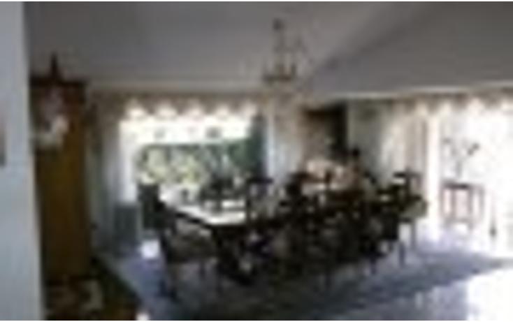 Foto de casa en venta en  , san carlos, metepec, méxico, 669161 No. 11