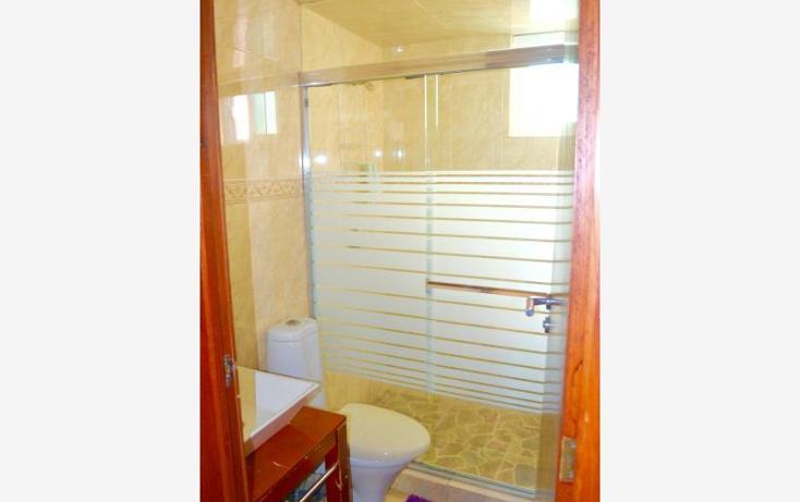 Foto de casa en venta en  , san carlos, nicol?s romero, m?xico, 1728786 No. 08