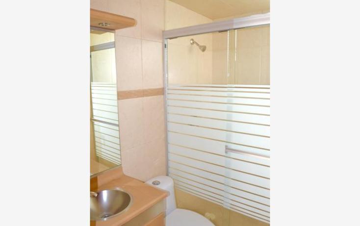 Foto de casa en venta en  , san carlos, nicol?s romero, m?xico, 1728786 No. 13