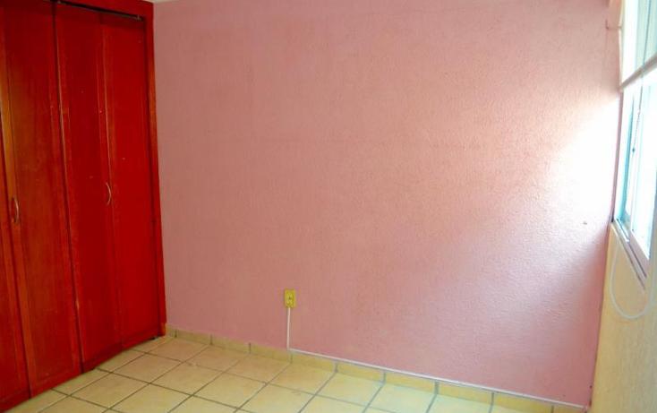 Foto de casa en venta en  , san carlos, nicol?s romero, m?xico, 1728786 No. 14
