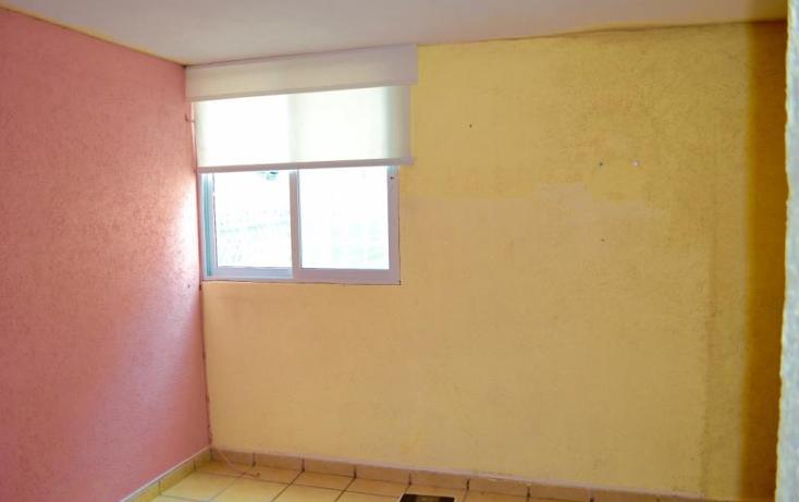 Foto de casa en venta en  , san carlos, nicol?s romero, m?xico, 1728786 No. 15