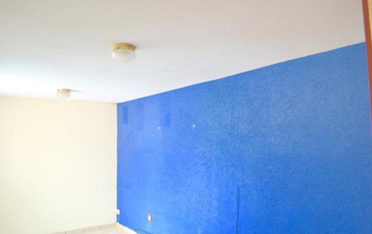 Foto de casa en venta en  , san carlos, nicol?s romero, m?xico, 1728786 No. 16
