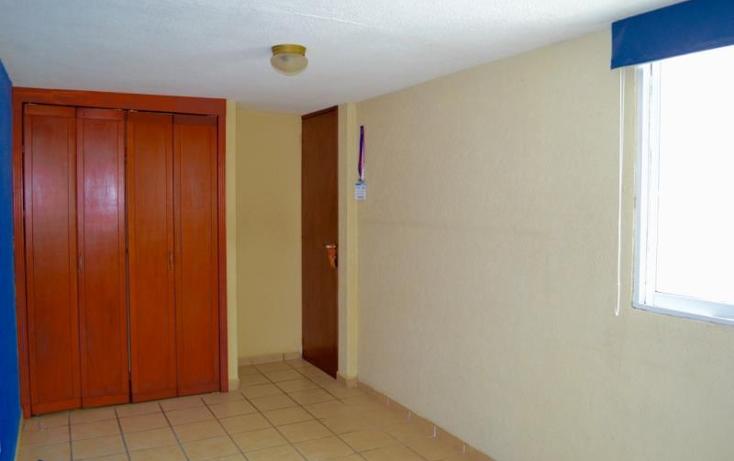 Foto de casa en venta en  , san carlos, nicol?s romero, m?xico, 1728786 No. 17
