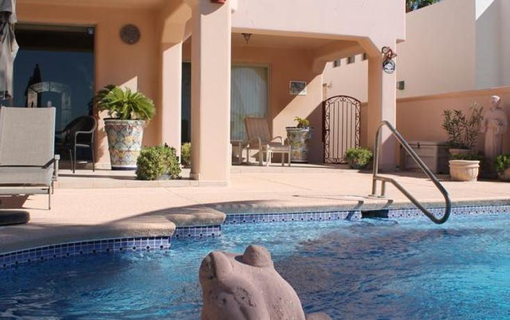 Foto de casa en venta en  , san carlos nuevo guaymas, guaymas, sonora, 1746377 No. 04