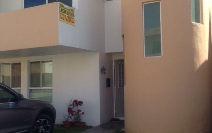 Foto de casa en venta en, san carlos, san pedro cholula, puebla, 1725522 no 01